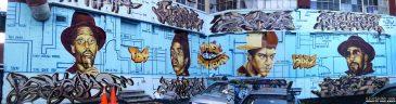64_Hip_Hop_Tribute_Mural
