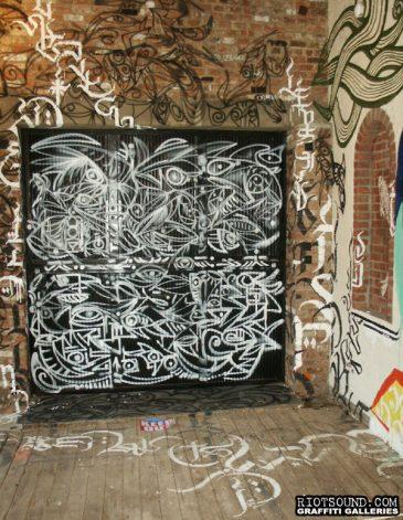 68_Doorway_Art