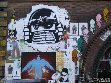71_Street_Art