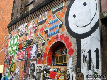 76_Outdoor_Street_Art