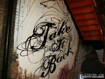 7_Take_It_Back_By_Ripo