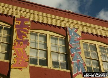 9_Rooftop_Graffiti