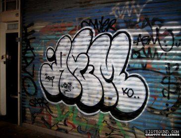AEM_Amsterdam_Graffiti