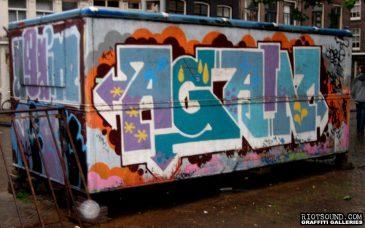 AGAIN_Graffiti_Art