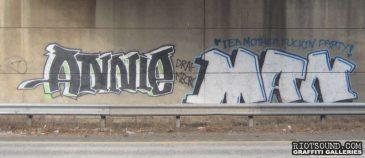 ANNIE_MAN