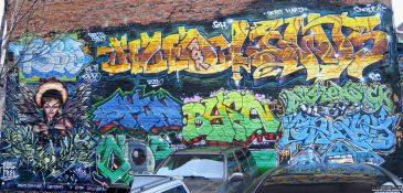 AOR_Crew_Montreal_Graffiti