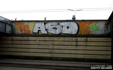 ASD_Graffiti