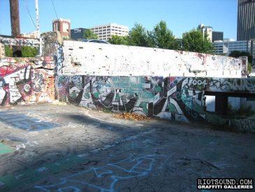 ATL_Graffiti