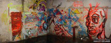 Abstract_Street_Art_Argentina