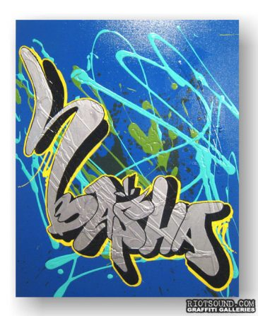 Aerosol_Art_Canvas