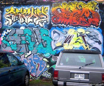Aerosol_Art_Graffiti_Burner