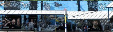 Aerosol_Graffiti_Art