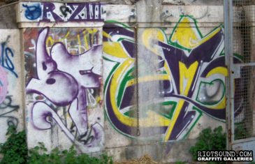 Aerosol_Street_Art