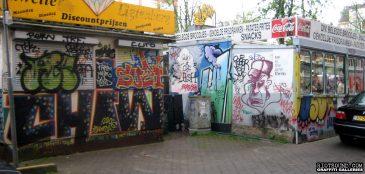Amsterdam_Flea_Market_Graffiti