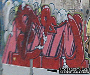 Amsterdam_Graff