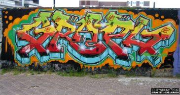 Amsterdam_Graffiti_Burner