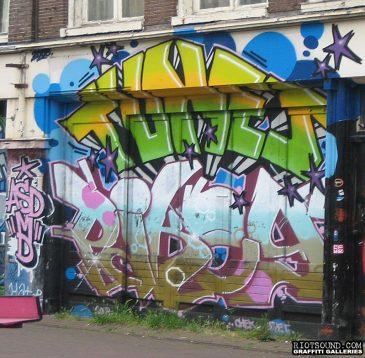 Amsterdam_Spray_Can_Mural