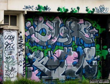 Amsterdam_Spray_Paint_Art
