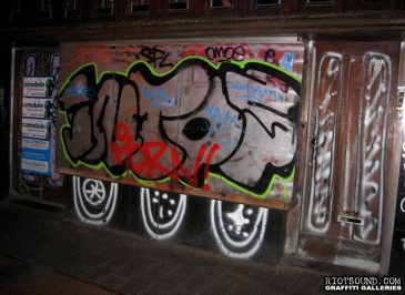 Amsterdam_Street_Art