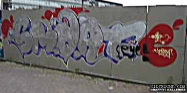Amsterdam_Street_Graffiti