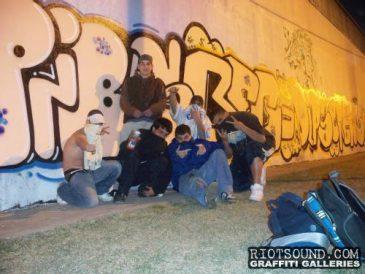 Argentian_Graffiti_Crew