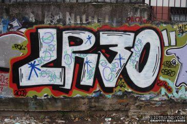 Argentina_Graffiti