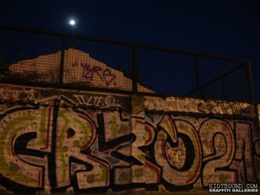 Argentina_Rooftop_Burner