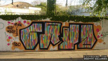 Argentina_Street_Art
