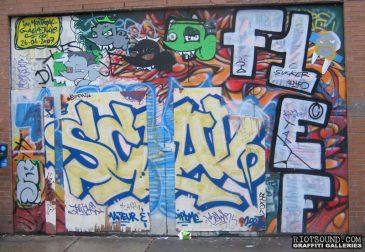 Art_In_The_Street