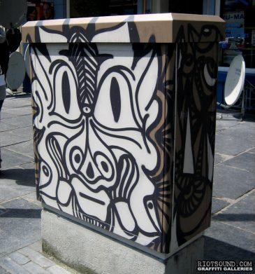 Art_On_Brussels_Street