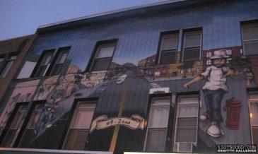Art_On_Building_Facade