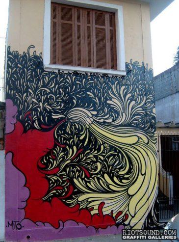Arte BIEETO Brasil 1