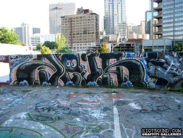Atlanta_Graff