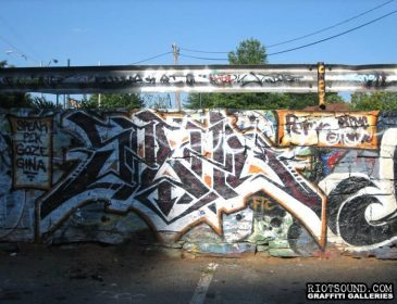 Atlanta_Graffiti_03