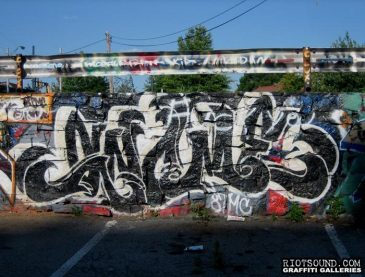Atlanta_Graffiti_04