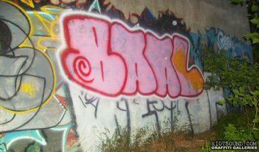 BAAL_Graff