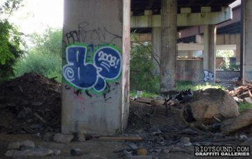 BAAL_Underpass_Throwie
