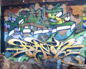 BACON_Graffiti_Art