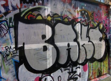 BAKE_Fillin_Belgium