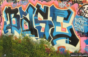 BASE_Roma_Graff