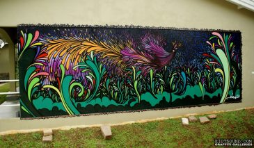 BIEETO Brasil Artista 1