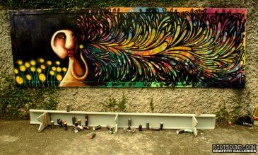 BIEETO_Graffiti_Arte