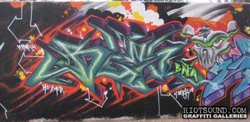 BLEN_167_BNA_Burner