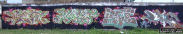 BLEN_167_Graffiti