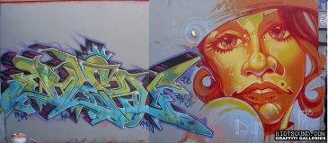 BLEN_167_Mural