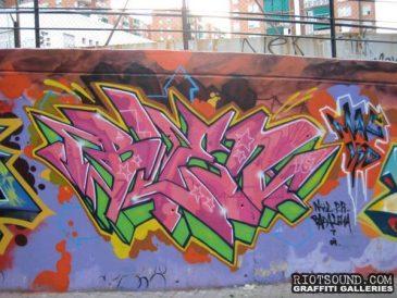 BLEN_BNA_Street_Art