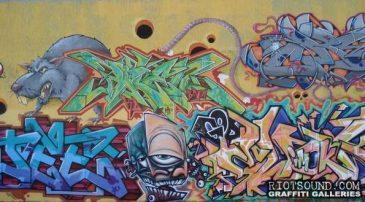 BLEN_KD_BNA_Graff_Art