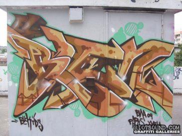 BLEN_Rooftop_Hit