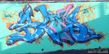 BLES_MTR_Graffiti