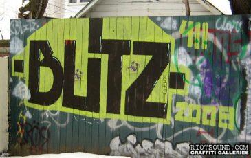 BLITZ_Graffiti_Ottawa
